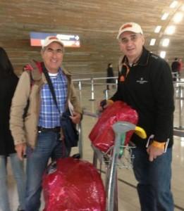BEIJING dans 1 - NEWS depart-aeroport-261x300