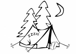 MURUN dans 1 - NEWS dormir-dans-une-tente-100301-300x212